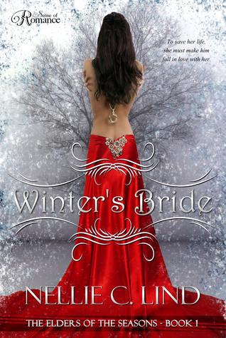 wintersbride