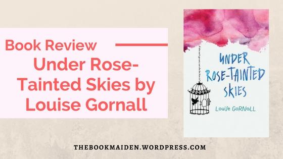 Under rose